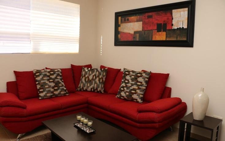 Foto de casa en venta en  , san esteban tizatlan, tlaxcala, tlaxcala, 1291913 No. 02