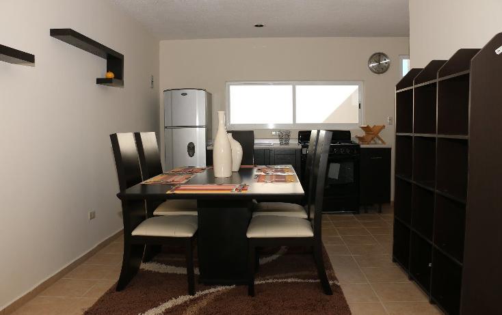 Foto de casa en venta en  , san esteban tizatlan, tlaxcala, tlaxcala, 1291913 No. 03