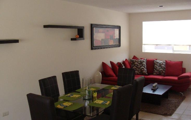 Foto de casa en venta en  , san esteban tizatlan, tlaxcala, tlaxcala, 1291913 No. 04
