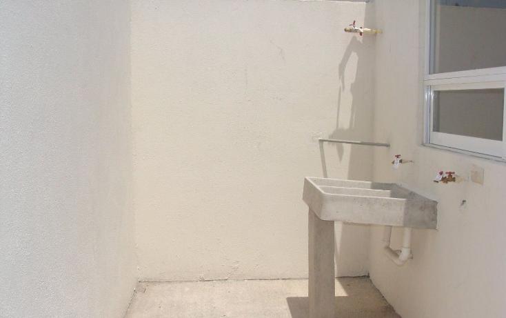 Foto de casa en venta en  , san esteban tizatlan, tlaxcala, tlaxcala, 1291913 No. 09