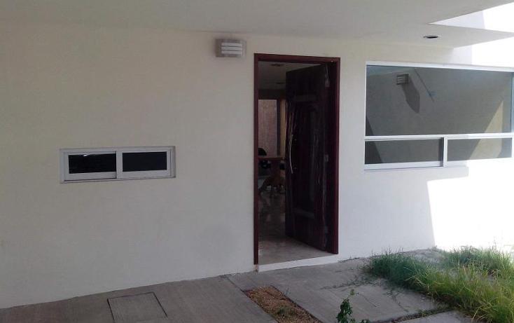 Foto de casa en venta en  , san esteban tizatlan, tlaxcala, tlaxcala, 1537780 No. 02