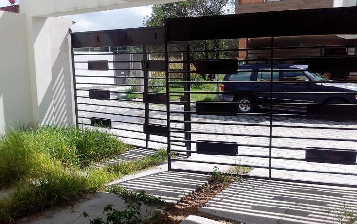Foto de casa en venta en  , san esteban tizatlan, tlaxcala, tlaxcala, 1537780 No. 03