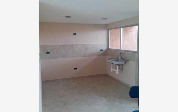 Foto de casa en venta en  , san esteban tizatlan, tlaxcala, tlaxcala, 1537780 No. 04