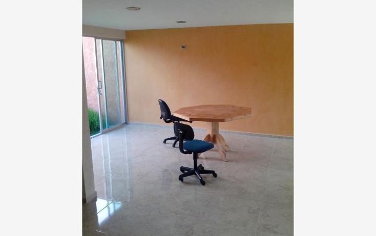 Foto de casa en venta en  , san esteban tizatlan, tlaxcala, tlaxcala, 1537780 No. 05