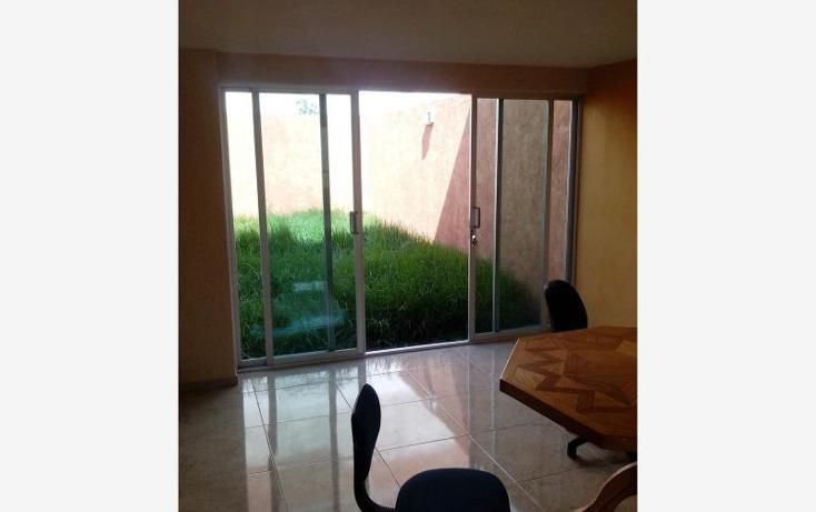 Foto de casa en venta en  , san esteban tizatlan, tlaxcala, tlaxcala, 1537780 No. 06