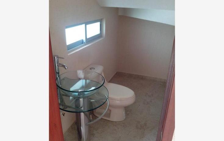 Foto de casa en venta en  , san esteban tizatlan, tlaxcala, tlaxcala, 1537780 No. 07