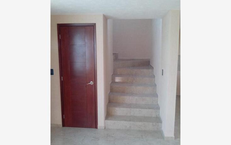 Foto de casa en venta en  , san esteban tizatlan, tlaxcala, tlaxcala, 1537780 No. 08