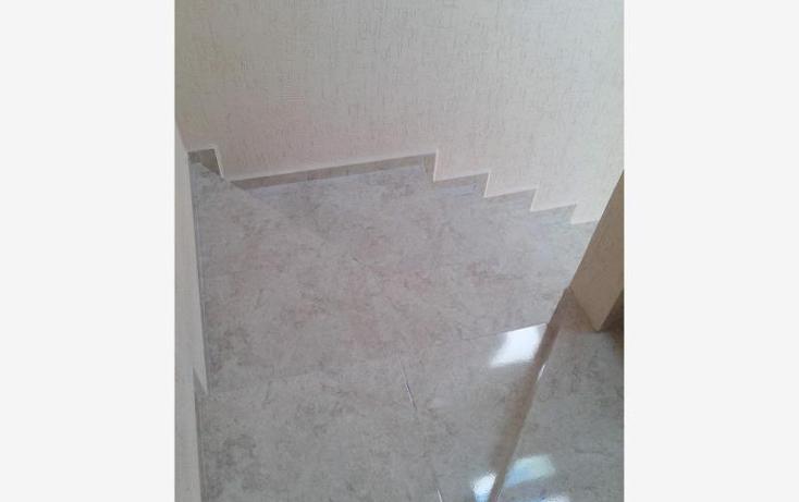 Foto de casa en venta en  , san esteban tizatlan, tlaxcala, tlaxcala, 1537780 No. 09