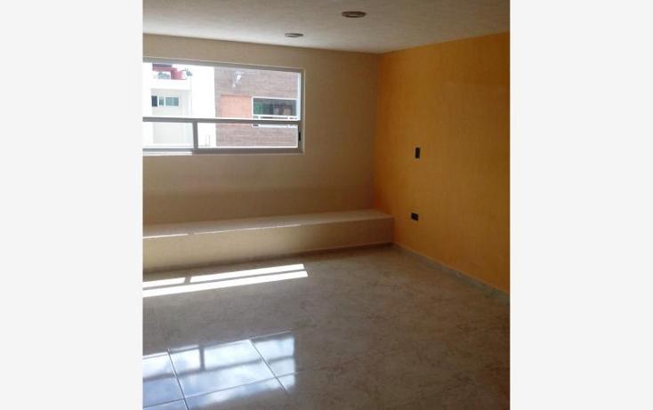Foto de casa en venta en  , san esteban tizatlan, tlaxcala, tlaxcala, 1537780 No. 11