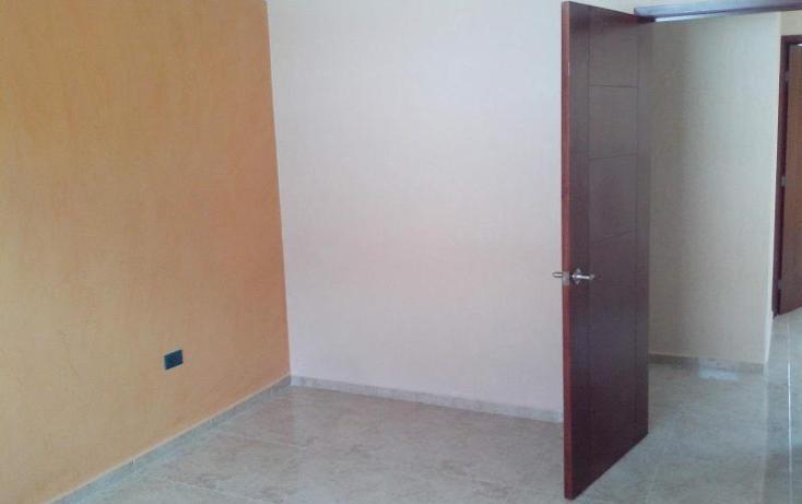 Foto de casa en venta en  , san esteban tizatlan, tlaxcala, tlaxcala, 1537780 No. 12