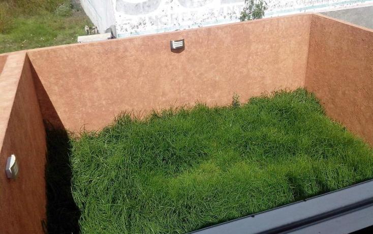 Foto de casa en venta en  , san esteban tizatlan, tlaxcala, tlaxcala, 1537780 No. 15