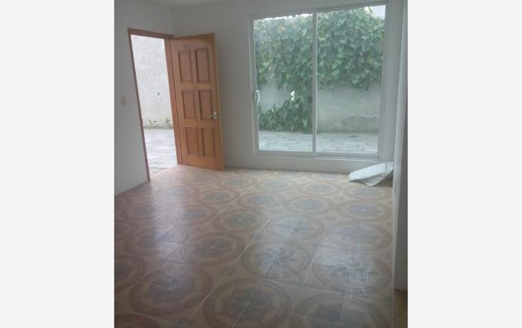 Foto de casa en venta en  , san esteban tizatlan, tlaxcala, tlaxcala, 1547718 No. 03