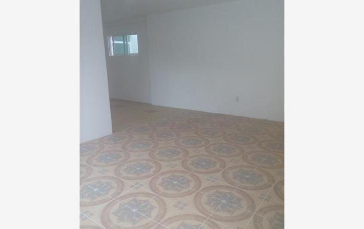 Foto de casa en venta en  , san esteban tizatlan, tlaxcala, tlaxcala, 1547718 No. 04