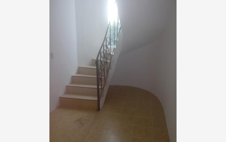 Foto de casa en venta en  , san esteban tizatlan, tlaxcala, tlaxcala, 1547718 No. 05