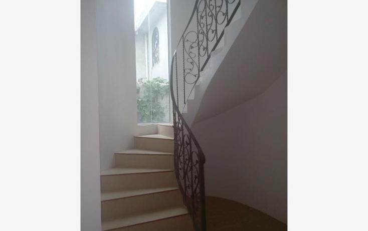 Foto de casa en venta en  , san esteban tizatlan, tlaxcala, tlaxcala, 1547718 No. 06