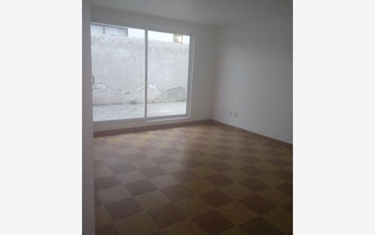 Foto de casa en venta en  , san esteban tizatlan, tlaxcala, tlaxcala, 1547718 No. 09