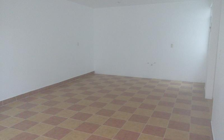 Foto de casa en venta en  , san esteban tizatlan, tlaxcala, tlaxcala, 1547718 No. 10