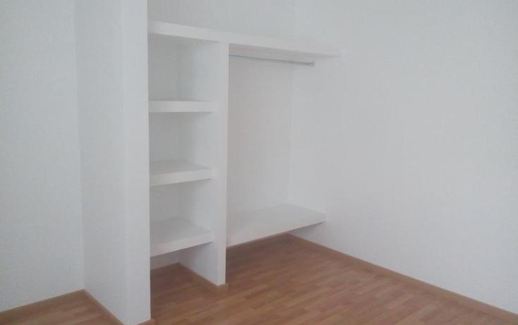 Foto de casa en venta en  , san esteban tizatlan, tlaxcala, tlaxcala, 1547718 No. 11