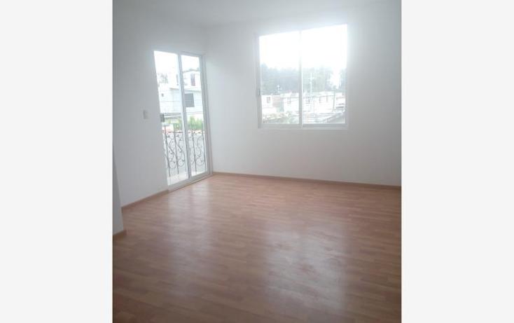 Foto de casa en venta en  , san esteban tizatlan, tlaxcala, tlaxcala, 1547718 No. 12