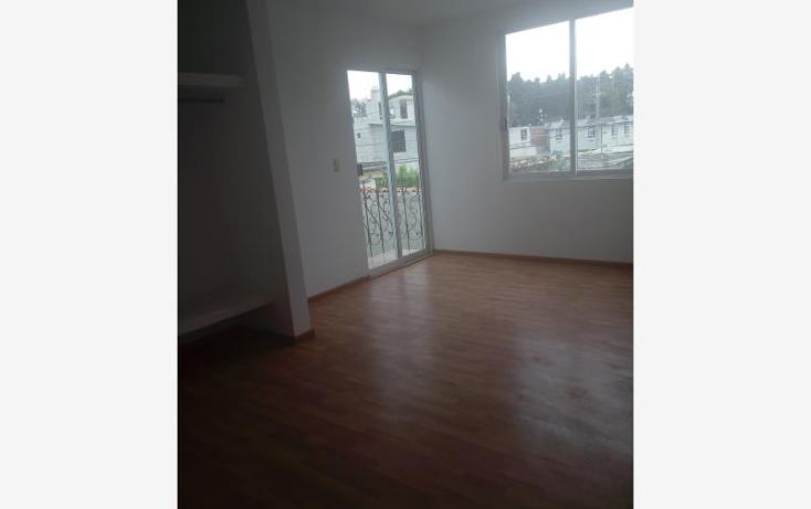 Foto de casa en venta en  , san esteban tizatlan, tlaxcala, tlaxcala, 1547718 No. 13