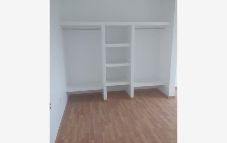 Foto de casa en venta en  , san esteban tizatlan, tlaxcala, tlaxcala, 1547718 No. 14