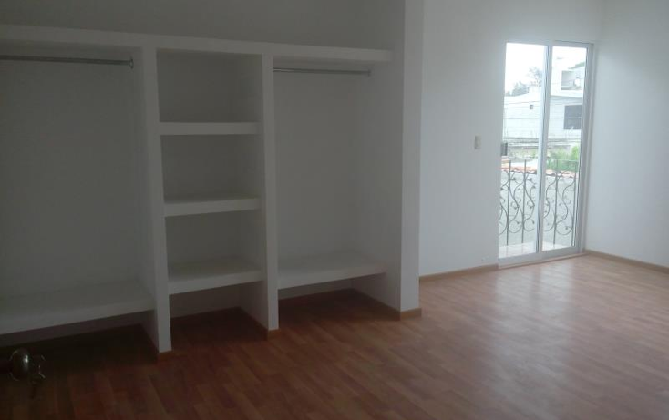 Foto de casa en venta en  , san esteban tizatlan, tlaxcala, tlaxcala, 1547718 No. 15