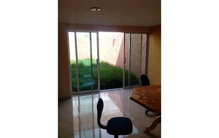 Foto de casa en venta en  , san esteban tizatlan, tlaxcala, tlaxcala, 1619212 No. 04
