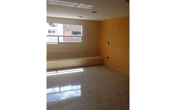 Foto de casa en venta en  , san esteban tizatlan, tlaxcala, tlaxcala, 1619212 No. 05