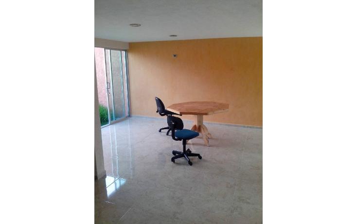 Foto de casa en venta en  , san esteban tizatlan, tlaxcala, tlaxcala, 1619212 No. 06