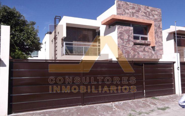 Foto de casa en venta en, san esteban tizatlan, tlaxcala, tlaxcala, 1628142 no 02