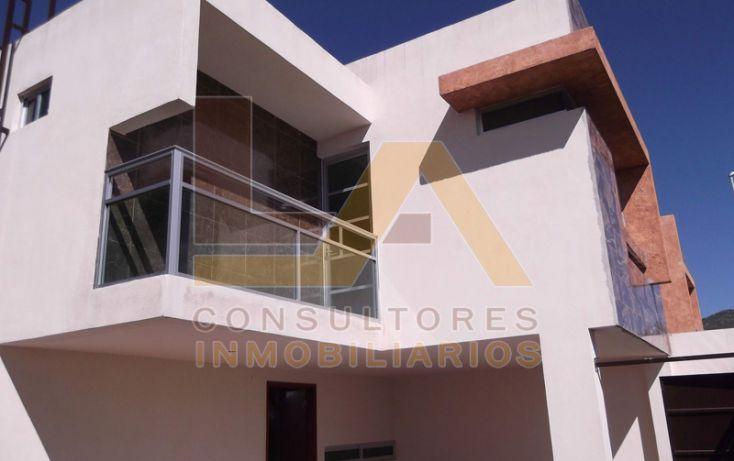 Foto de casa en venta en, san esteban tizatlan, tlaxcala, tlaxcala, 1628142 no 03
