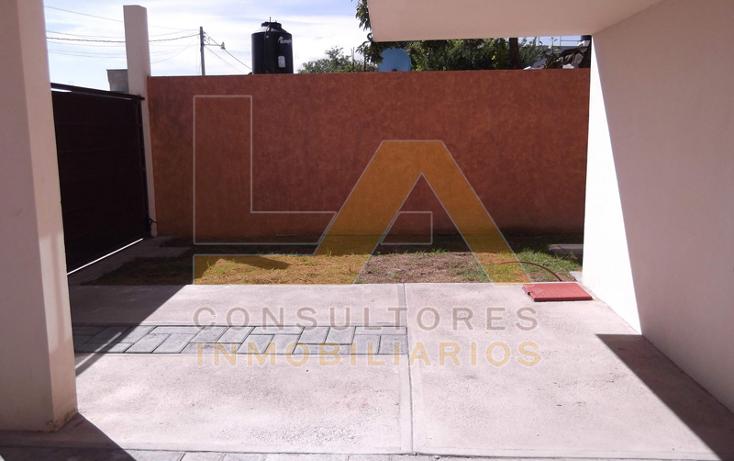 Foto de casa en venta en  , san esteban tizatlan, tlaxcala, tlaxcala, 1628142 No. 04