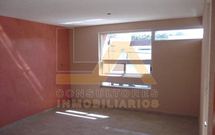 Foto de casa en venta en  , san esteban tizatlan, tlaxcala, tlaxcala, 1628142 No. 05