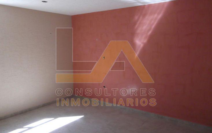 Foto de casa en venta en, san esteban tizatlan, tlaxcala, tlaxcala, 1628142 no 06