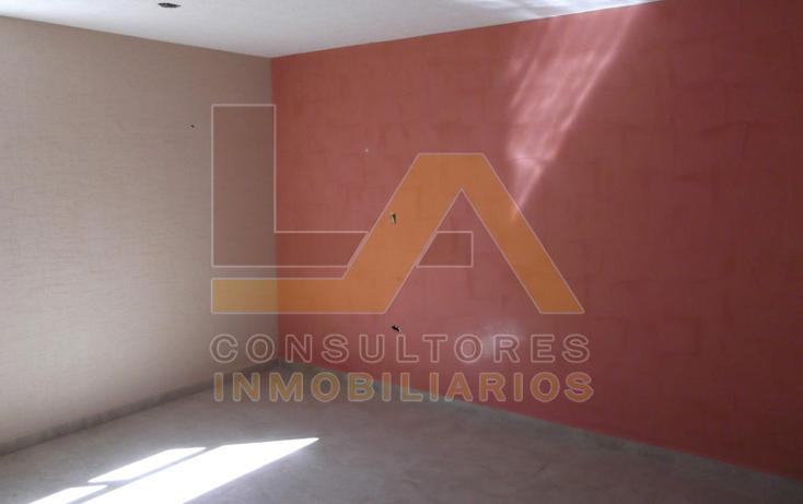 Foto de casa en venta en  , san esteban tizatlan, tlaxcala, tlaxcala, 1628142 No. 06