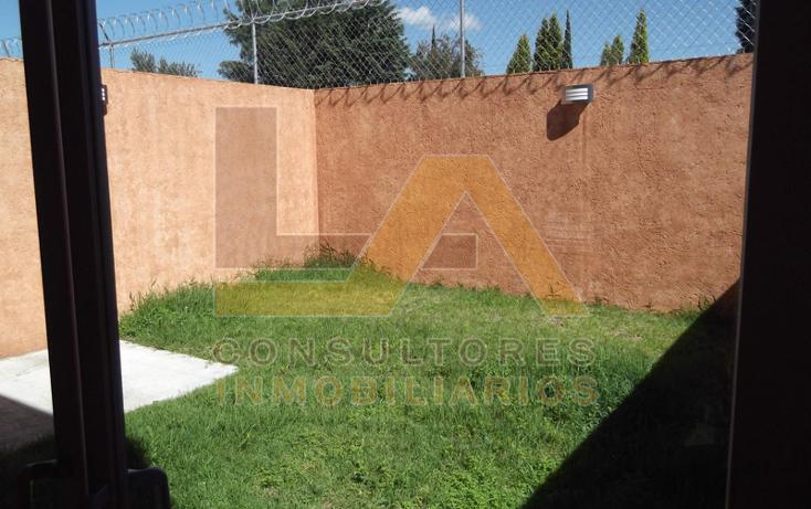 Foto de casa en venta en  , san esteban tizatlan, tlaxcala, tlaxcala, 1628142 No. 09