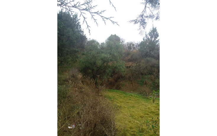 Foto de terreno habitacional en venta en  , san esteban tizatlan, tlaxcala, tlaxcala, 1660698 No. 01