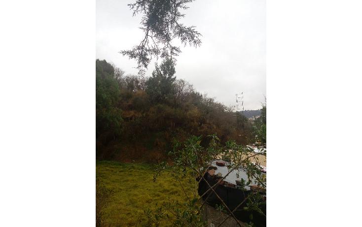 Foto de terreno habitacional en venta en  , san esteban tizatlan, tlaxcala, tlaxcala, 1660698 No. 02