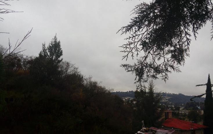 Foto de terreno habitacional en venta en  , san esteban tizatlan, tlaxcala, tlaxcala, 1660698 No. 05
