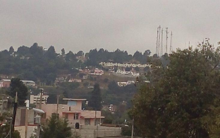 Foto de terreno habitacional en venta en, san esteban tizatlan, tlaxcala, tlaxcala, 1660698 no 12