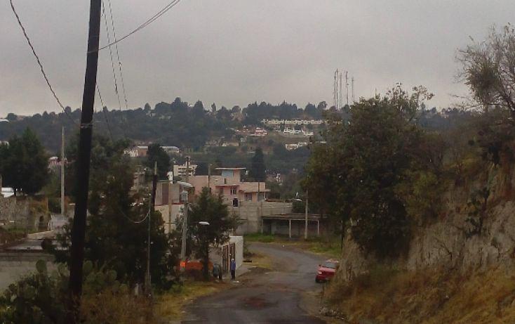 Foto de terreno habitacional en venta en, san esteban tizatlan, tlaxcala, tlaxcala, 1660698 no 13