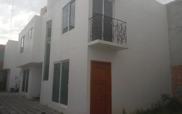 Foto de casa en venta en  , san esteban tizatlan, tlaxcala, tlaxcala, 1671328 No. 02