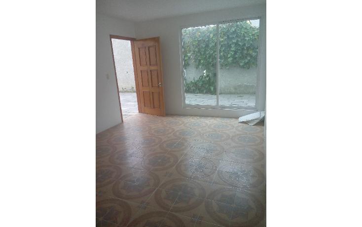 Foto de casa en venta en  , san esteban tizatlan, tlaxcala, tlaxcala, 1671328 No. 03