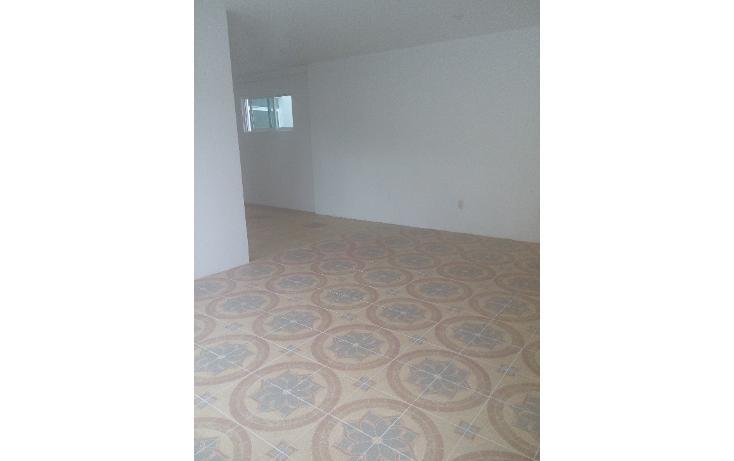 Foto de casa en venta en  , san esteban tizatlan, tlaxcala, tlaxcala, 1671328 No. 04