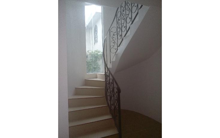 Foto de casa en venta en  , san esteban tizatlan, tlaxcala, tlaxcala, 1671328 No. 05