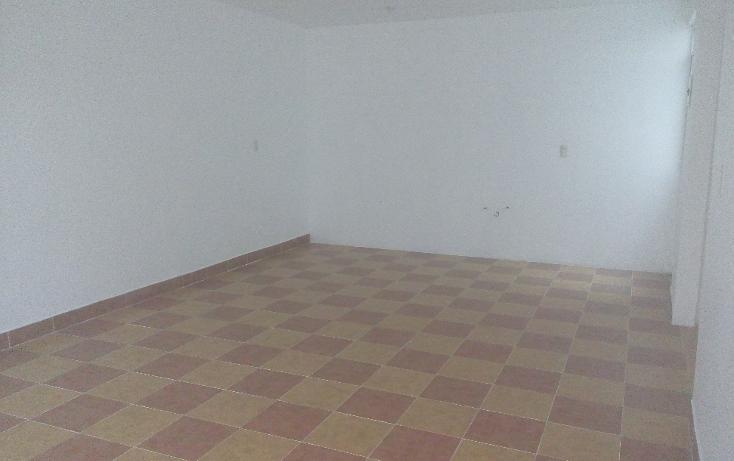 Foto de casa en venta en  , san esteban tizatlan, tlaxcala, tlaxcala, 1671328 No. 07