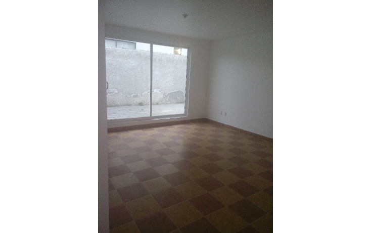 Foto de casa en venta en  , san esteban tizatlan, tlaxcala, tlaxcala, 1671328 No. 08