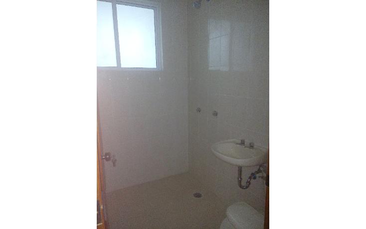 Foto de casa en venta en  , san esteban tizatlan, tlaxcala, tlaxcala, 1671328 No. 09