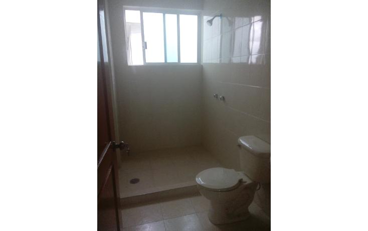 Foto de casa en venta en  , san esteban tizatlan, tlaxcala, tlaxcala, 1671328 No. 11