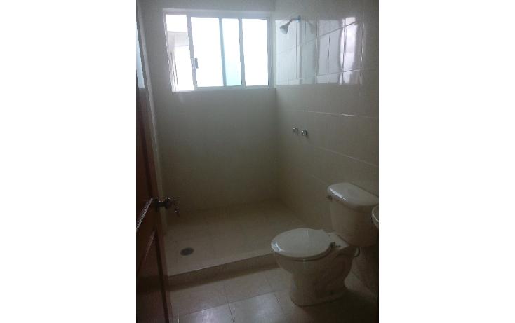 Foto de casa en venta en  , san esteban tizatlan, tlaxcala, tlaxcala, 1671328 No. 12